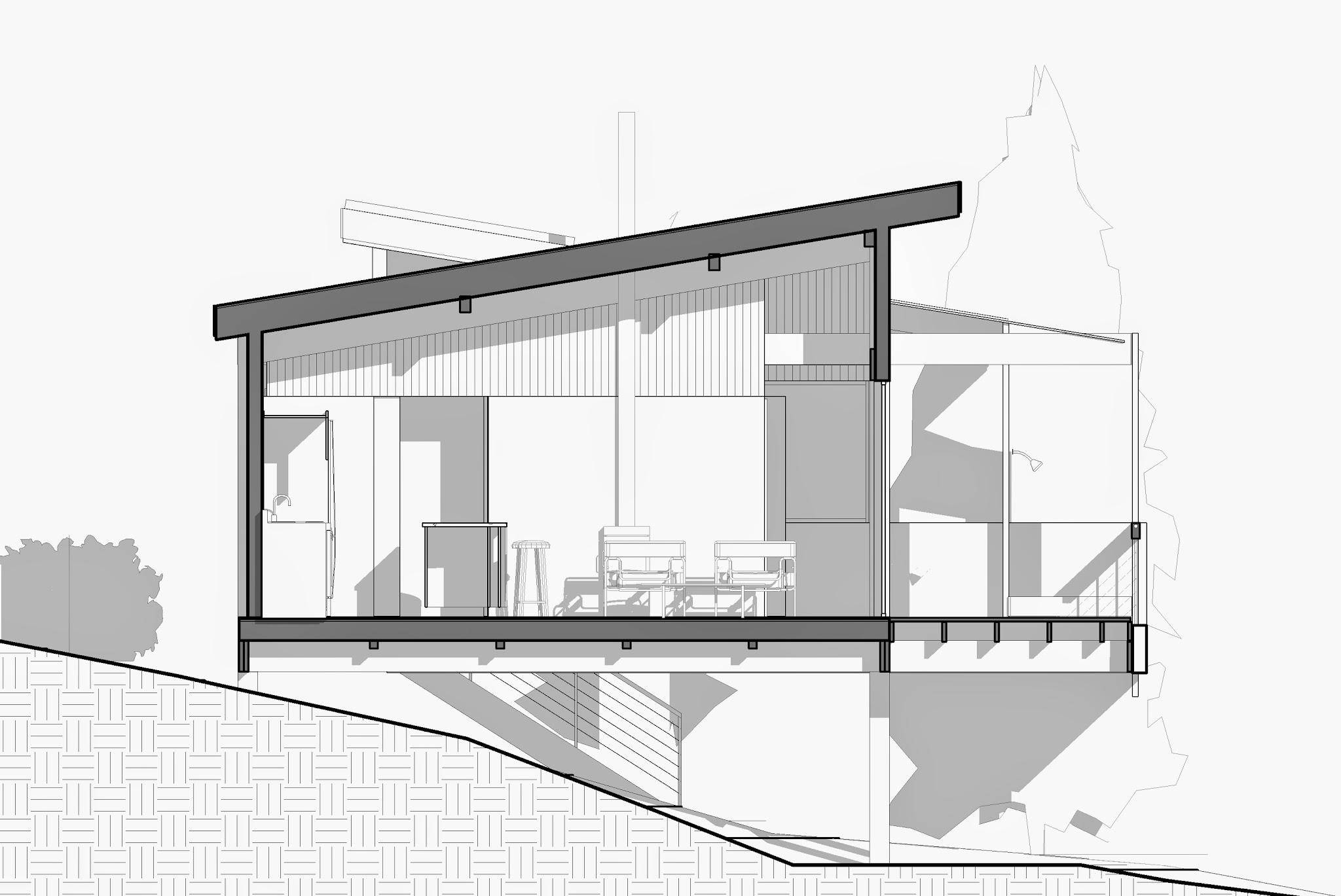 Modern home design in nepal home design ideas for Modern house design nepal
