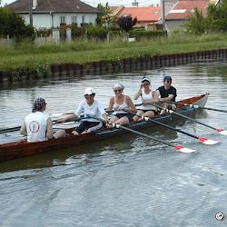 2006.06.18 Rando Meuse