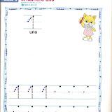 Matematicas_002.jpg