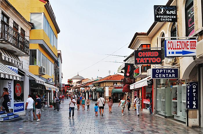 Ohrid20.JPG