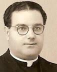 Padre Garrido