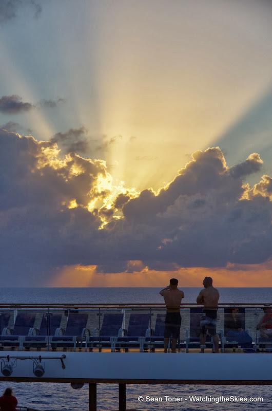 12-31-13 Western Caribbean Cruise - Day 3 - IMGP0849.JPG