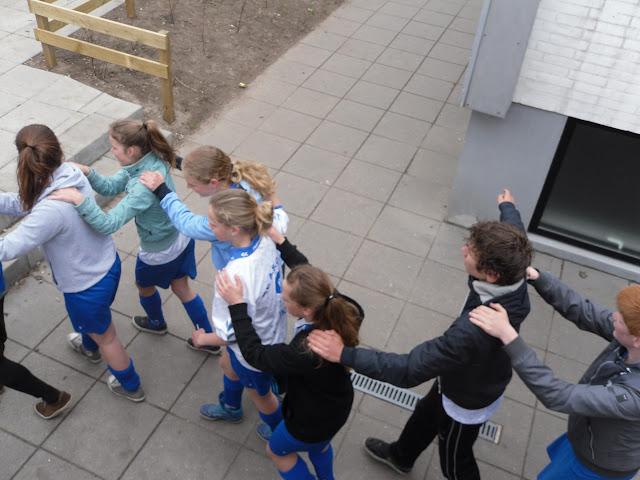 Aalborg13 Dag 3 - SAM_0424.JPG