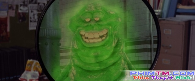Xem Phim Biệt Đội Săn Ma 2 - Ghostbusters Ii - phimtm.com - Ảnh 4