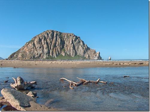 HPIM2905-Morro Rock