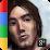 nun shu's profile photo