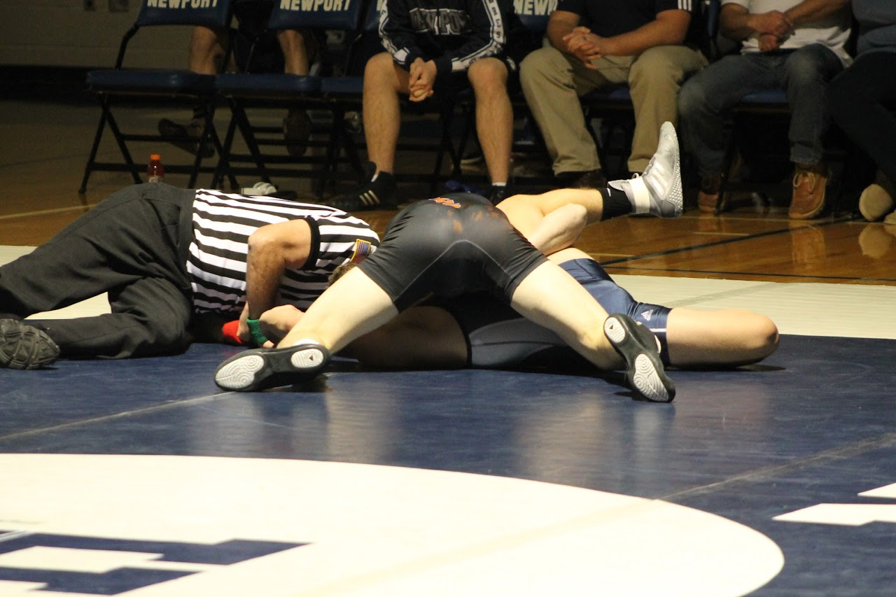 Wrestling - UDA at Newport - IMG_4904.JPG
