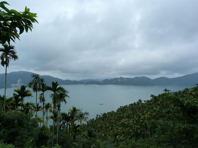 PULI . De Puli a Sun Moon Lake et un village Thao .J 6 - P1150914.JPG