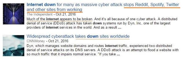 bvkmohan,bvkmohan.com,DDoS
