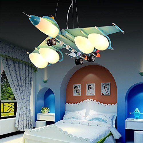 Design Using Unique Lighting