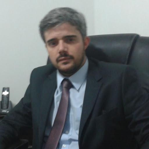 Gilberto Lara Photo 16