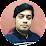 Nilanjan Banerjee's profile photo