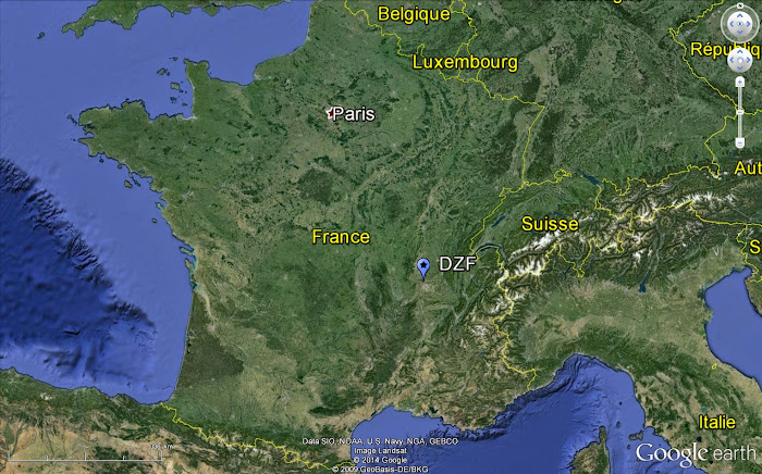 DEFIS ZOOM FRANCE 210 à 275 - (Juin 2014/Mai 2017) - Page 11 DZF-bb-5-336km