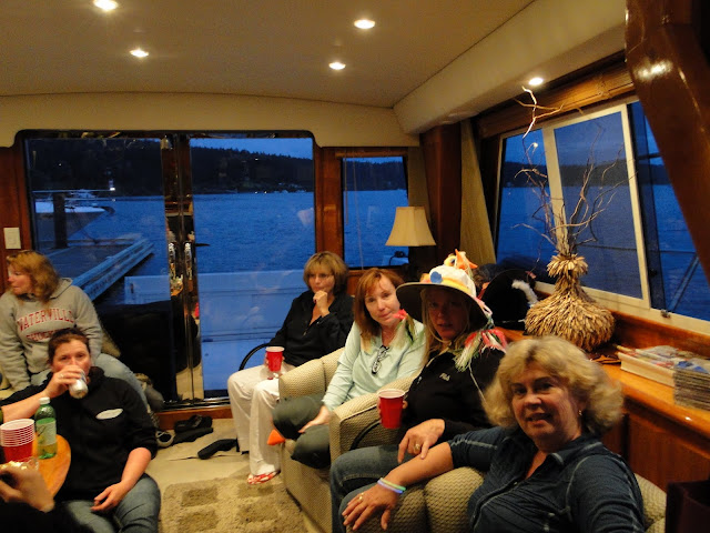 2011 SYC Ladies Cruise - Blenderland%252525202011%25252520107.JPG