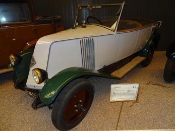 2017.10.23-023 Renault NN 1927