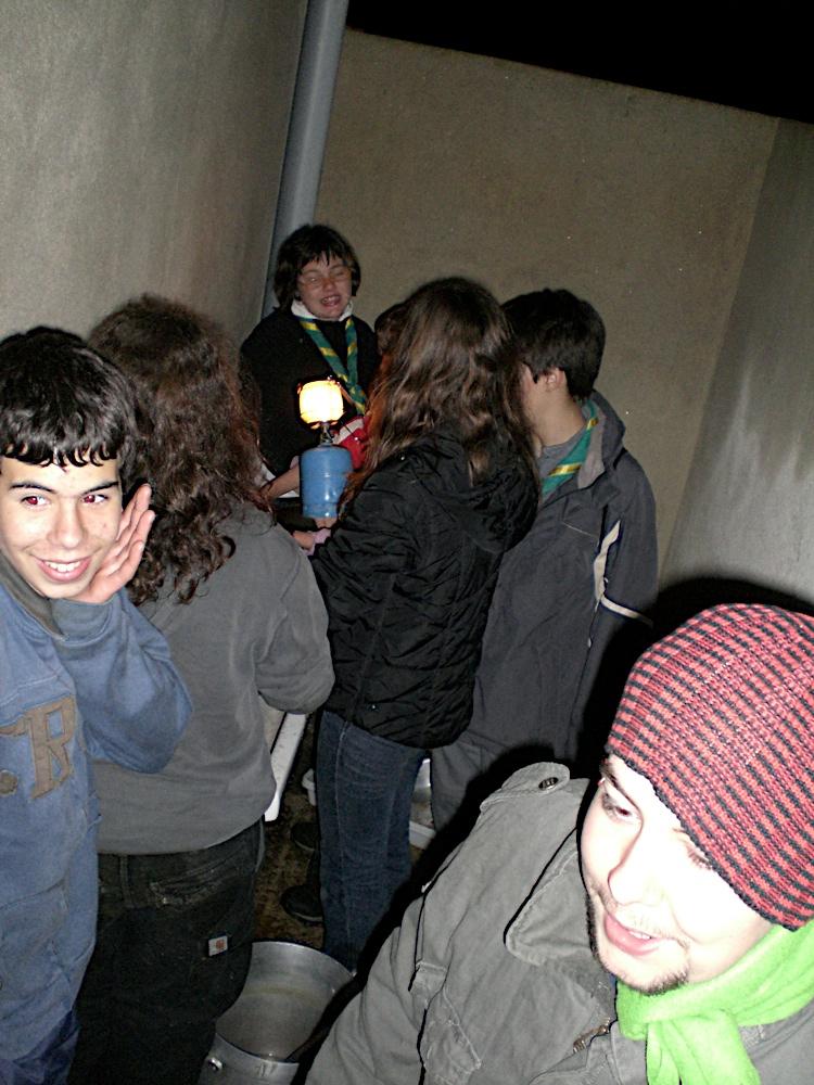 Campaments Amb Skues 2007 - CIMG8619.JPG