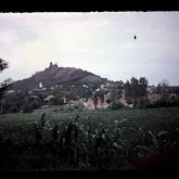 dia061-026-1968-tabor-szigliget.jpg