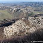5_foto_quinta_tappa_tossignano - brisighella 14-9 (panorama dalla cima di monte mauro, foto di antonio zambrini).JPG