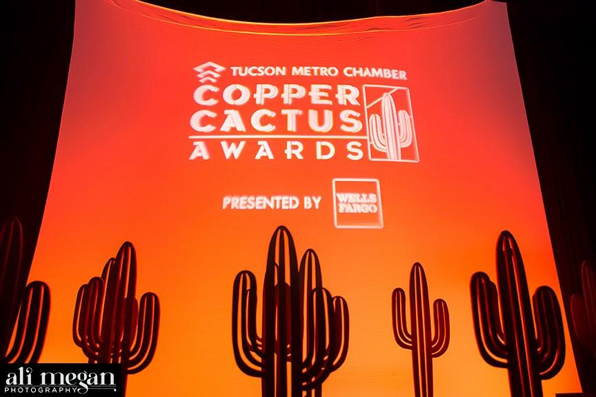 2013 Copper Cactus Awards - 2Event_462A1240.jpg