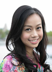 Jacqueline Wong Sum Wing / Huang Xinying Canada Actor