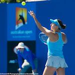 Tamira Paszek - 2016 Australian Open -D3M_4332-2.jpg