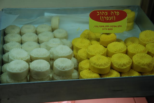 peda, indian sweet, Ramle market