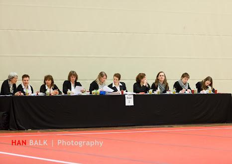 Han Balk Han Balk 3ePW Apeldoorn 2012-20120218-004.jpg
