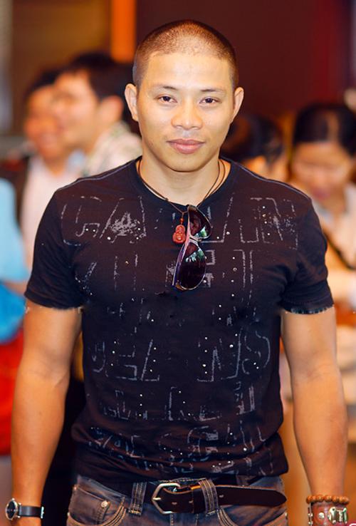 Bùi Văn Hải