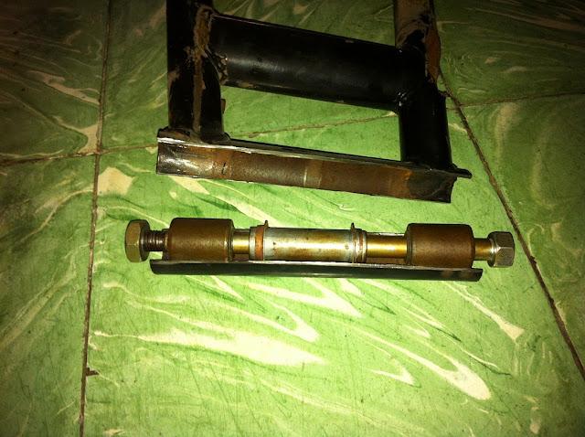 Puch Cobra TT 2ª serie - Restauración IMG_3736