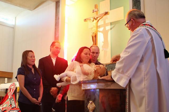 Baptism Noviembre 2014 - IMG_3060.JPG