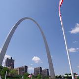 05-13-12 Saint Louis Downtown - IMGP2038.JPG
