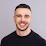 Gabriel Majoulet's profile photo