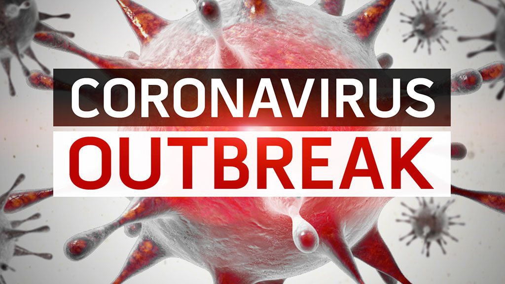 coronavirus,coronavirus in ghana,is coronavirus in ghana,coronavirus covid-19 in ghana, coronavirus covid-19, hon kwaku agyemang manu,minister of health ghana,minister of health, coronavirus in ghana confirmed,coronavirus in ghana bbc news,coronavirus in ghana cnn,coronavirus in ghana today,coronavirus in ghana korle bu, coronavirus in okomfo ankoye teaching hospital, coronavirus news,coronavirus vaccine,coronavirus symptoms,coronavirus africa,coronavirus ghana, coronavirus breaking news, coronavirus black people,coronavirus by country,coronavirus cure, coronavirus death toll in ghana,no coronavirus confirmed in ghana, no coronavirus in ghana,coronavirus end of the world,coronavirus outbreak,coronavirus declared pandemic,coronavirus pandemic, coronavirus fever, coronavirus diagnosis,coronavirus prevention,how to prevent coronavirus in ghana,how to prevent coronavirus,how to prevent coronavirus covid-19,how to avoid coronavirus,coronavirus treatment,how to treat coronavirus in ghana,ghana news,ghana year of return,ghana africa, ghana west africa, ghanaian news, news in ghana,ghana demographics,ghana government,ghana embassy, ghana accra,ghana tema,ghana independence, 63rd independence anny, ghana 2020, the bible and coronavirus,ghana regions, ghana religions,ghana bans foreign travel,how to cure coronavirus,
