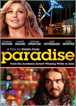 Baixar Filme À Procura de um Paraíso (Dual Audio)