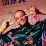 Raul Chiuchi's profile photo