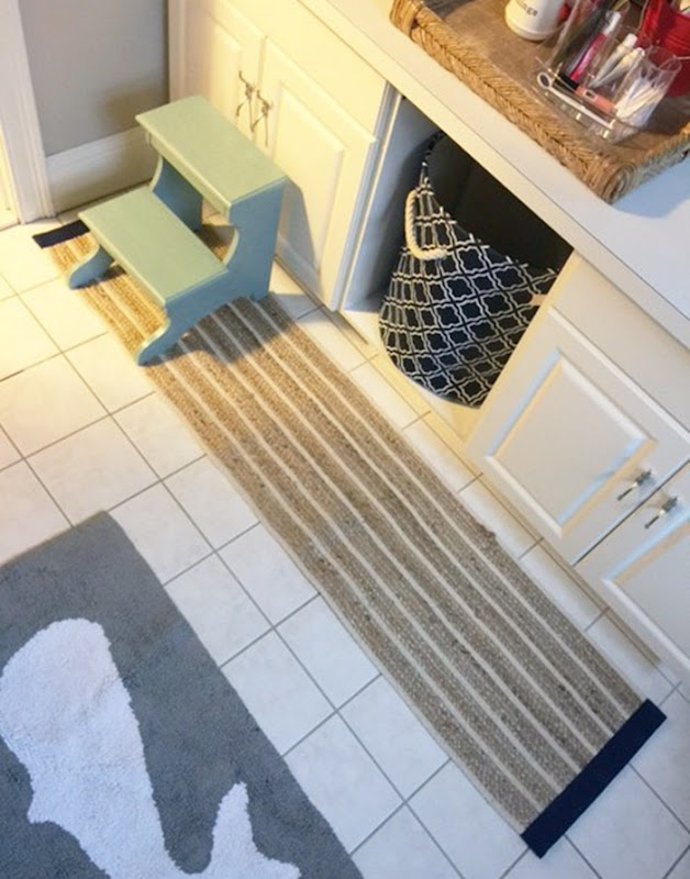 bath-mat-from-table-runner-done-1