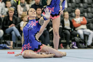 Han Balk Fantastic Gymnastics 2015-9070.jpg