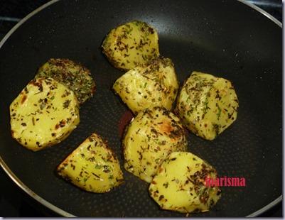 patatas rebozadas en hierbas5 copia