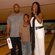 KiKi Shepards 7th Annual Celebrity Bowling Challenge - Kiki%2BS.%2B8..jpg
