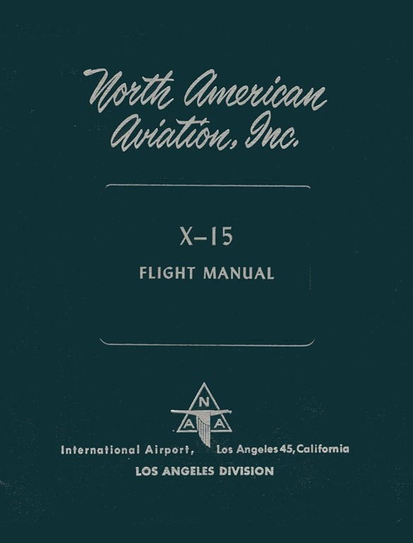 [X-15_Flight_Manual_01a3]
