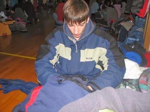Glas Jelovice, Škofja Loka 2006 - Glas%2BJelovice%2B041.jpg