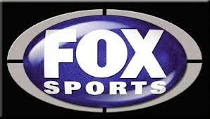 Fox sports en directo gratis deportes online y en vivo por internet