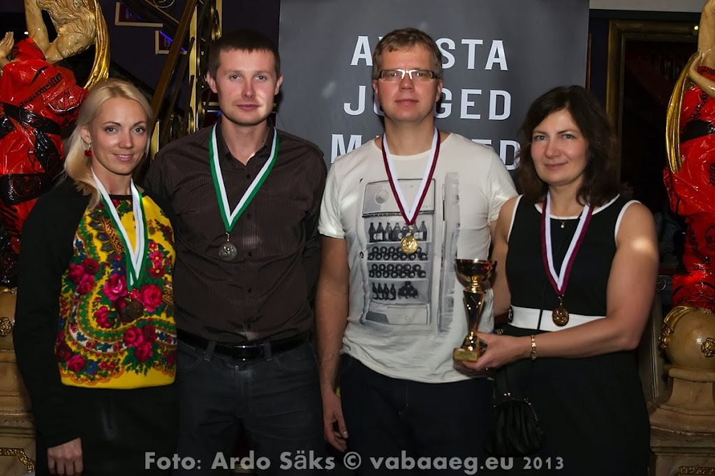 2013.10.26 Ettevõtete Sügismängud 2013 - Pokker ja pidu Venuses - AS20131026FSSM_211S.jpg