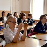 VII Międzyszkolny Konkurs o Tytuł Mistrza Ortografii, 2014-02-20