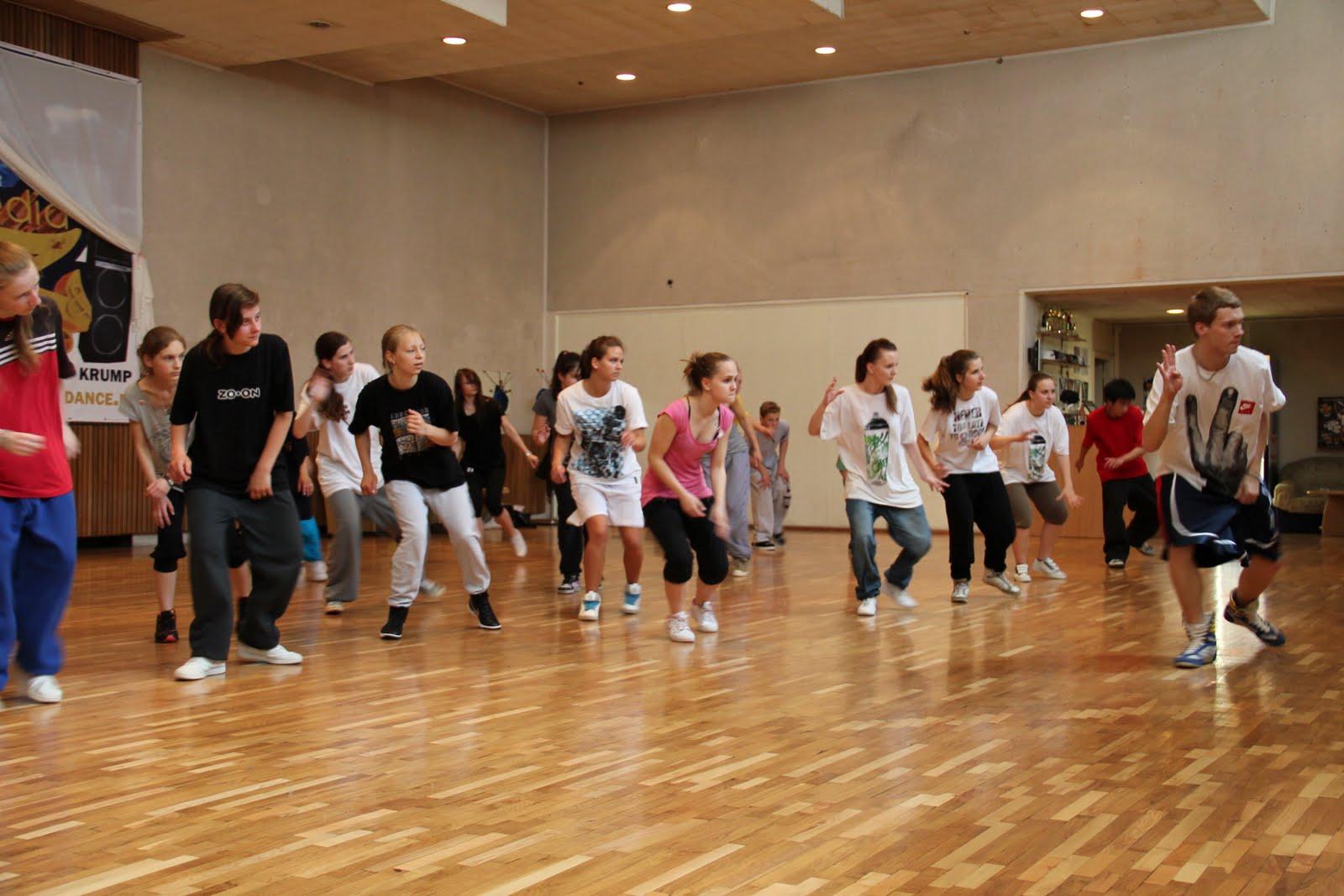 Workshopai su Detroit (Belarus) - IMG_9288.JPG