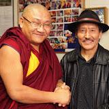 22nd Nobel Peace Prize Anniversary - Prayer/Potluck @ Sakya Monastery - 72%2B003272%2BCard%2BBHHDL%2BNobel%2BAnniversary.jpg