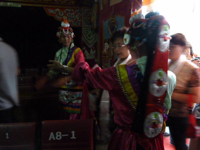 CHINE SICHUAN.KANDING , MO XI, et retour à KANDING fête du PCC - 1sichuan%2B1761.JPG