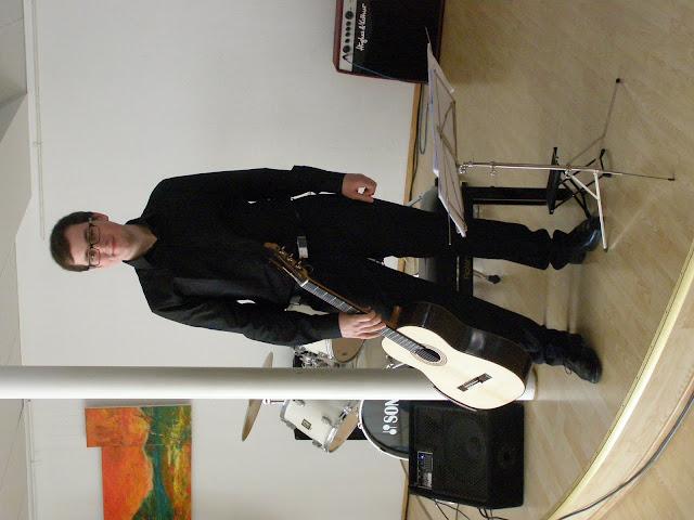Keelpillimuusika päev 2011 - 25.JPG