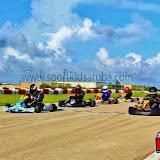 karting event @bushiri - IMG_0866.JPG