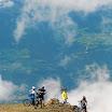 Plose-Gipfel 02.09.12 145.JPG